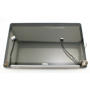 Dell Inspiron 17-7000 Series LCD Display Touchscreen GYKWF LP173WD1 (TL)(C3)