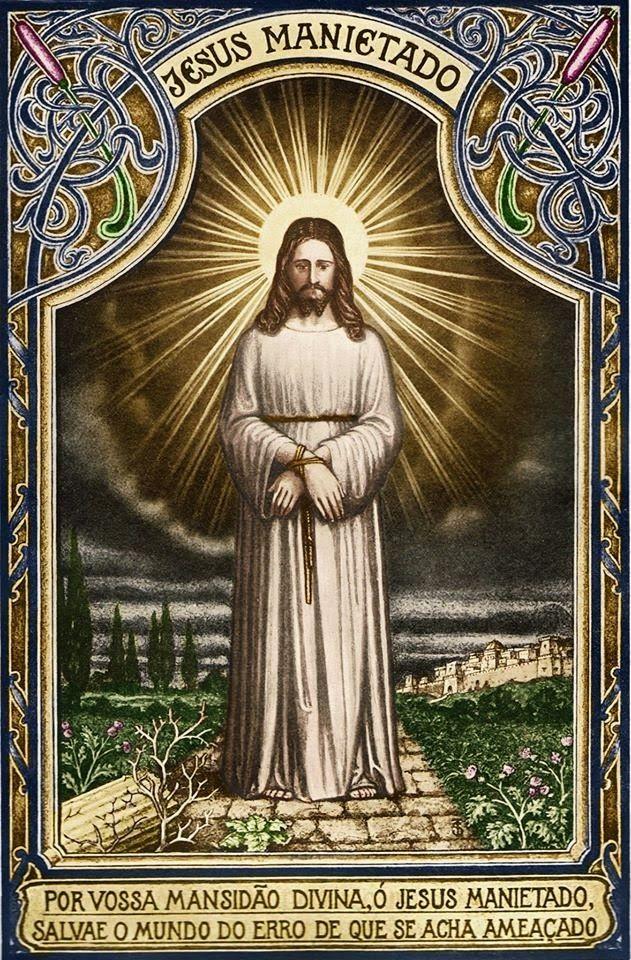 Nossa Senhora das Lágrimas | Nossa Senhora | Pinterest