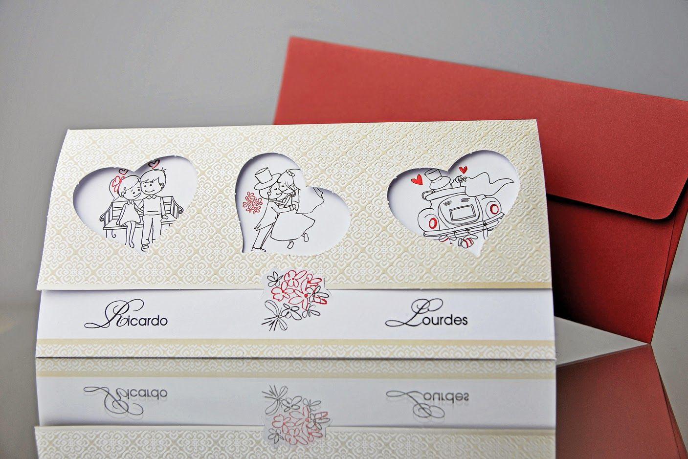 Invitaciones para boda graciosas para fondo de pantalla en high invitaciones para boda graciosas para fondo de pantalla en high definition 3 hd wallpapers stopboris Image collections