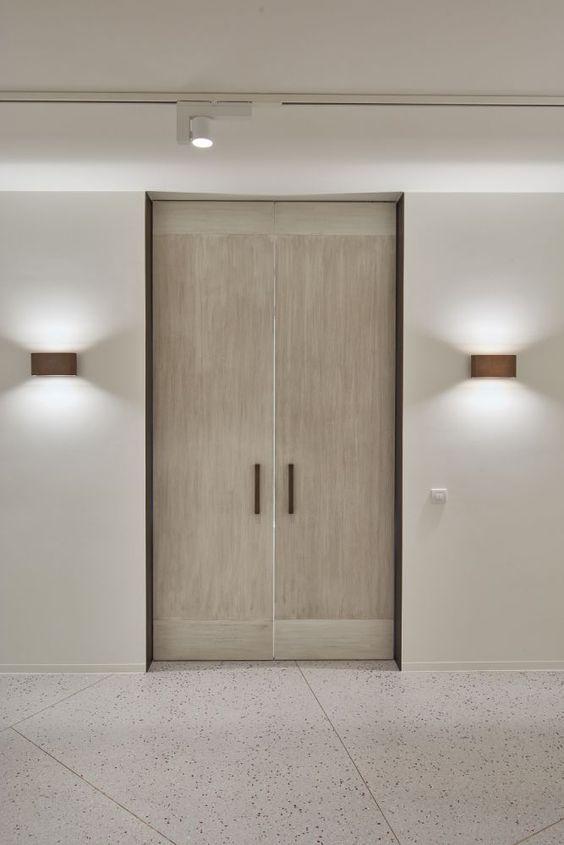 Ideas #Hallways Great Traditional Decor Style Decorating ideas