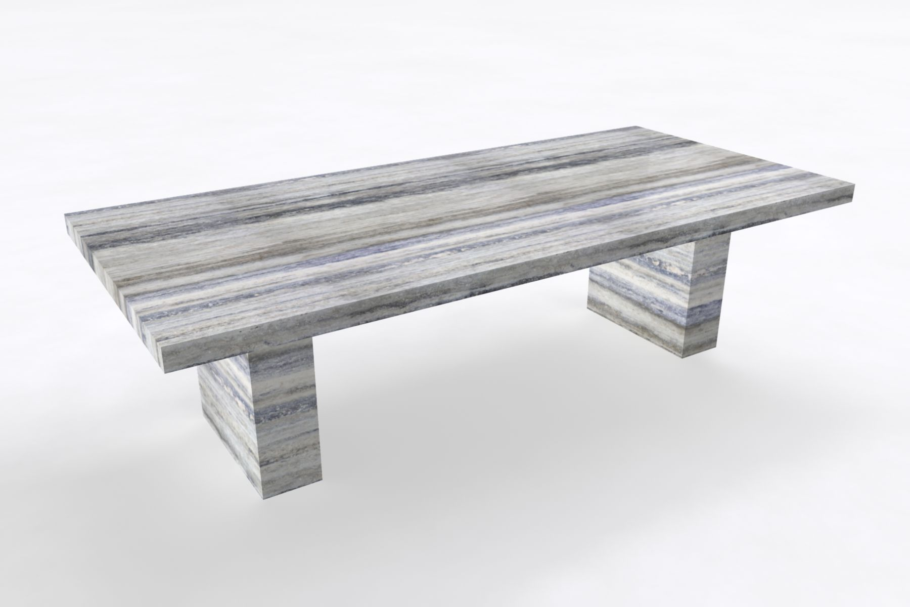 Silver Travertine Dining Table Travertine Dining Table Dining Table Marble Dining Dining Table Marble