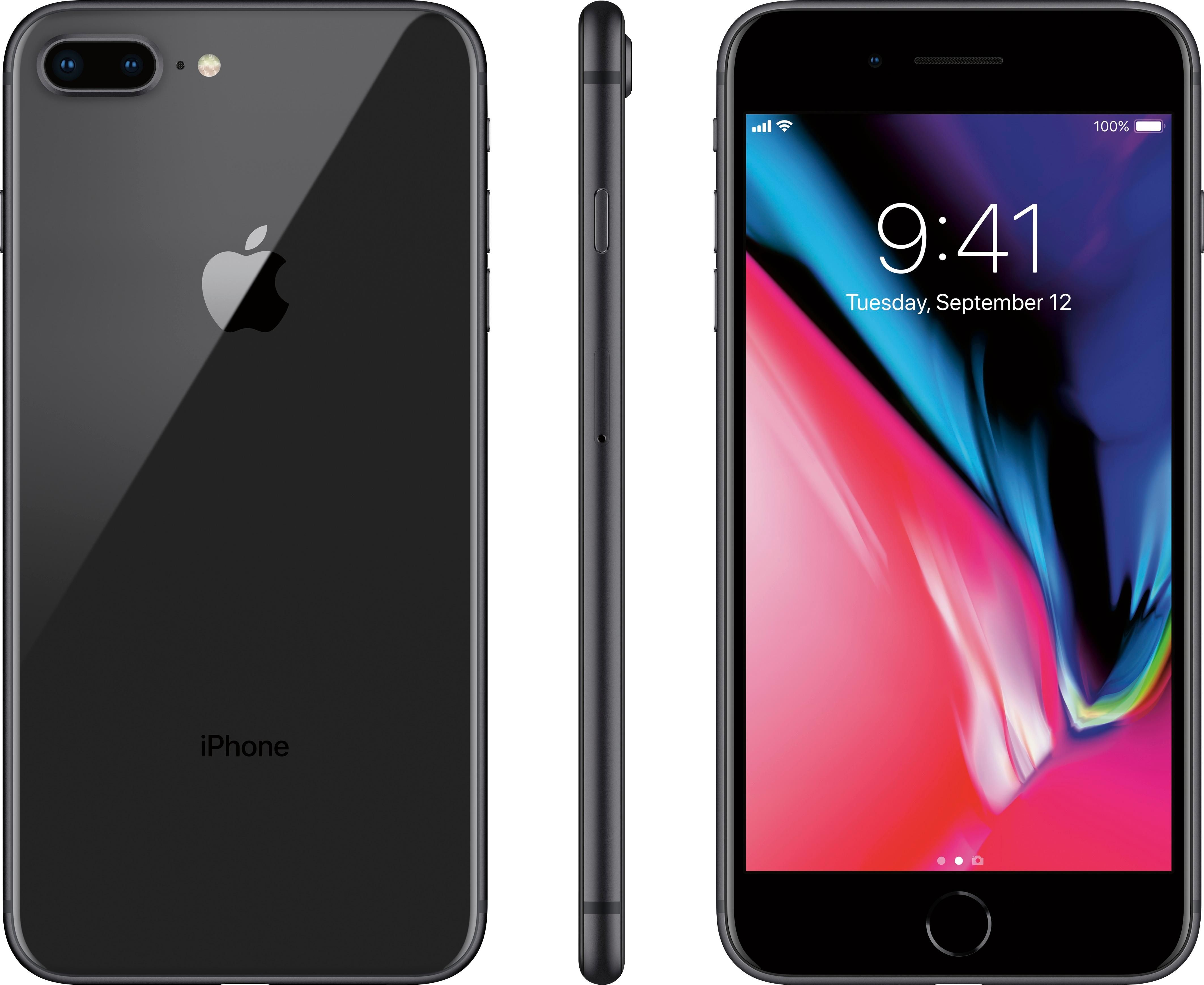 Giveaway iphone 4 unlocked