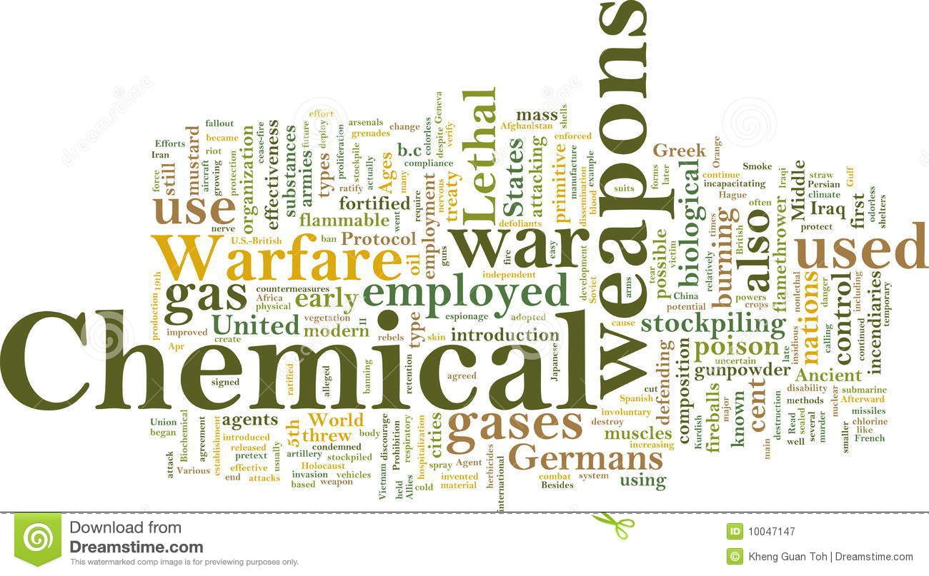 Chemical Warfare - Google zoeken | Chemical Warfare | Pinterest ...