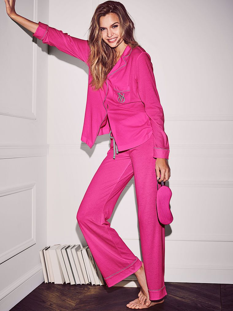 de35ad74fa Josephine Skriver for Victoria s Secret