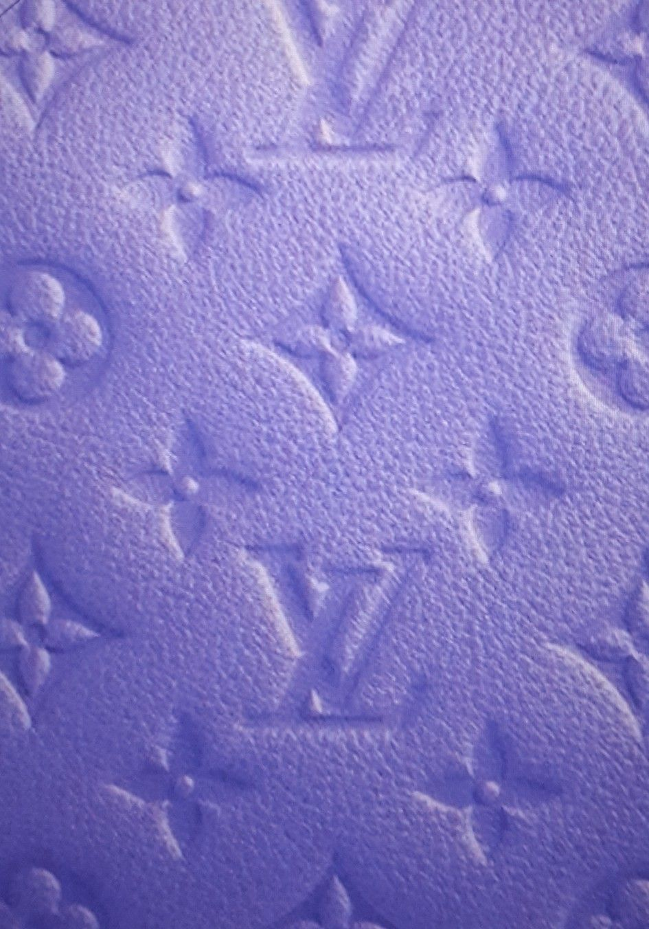 Luis Vuitton Background In 2020 Beach Wall Collage Louis Vuitton Iphone Wallpaper Purple Wallpaper