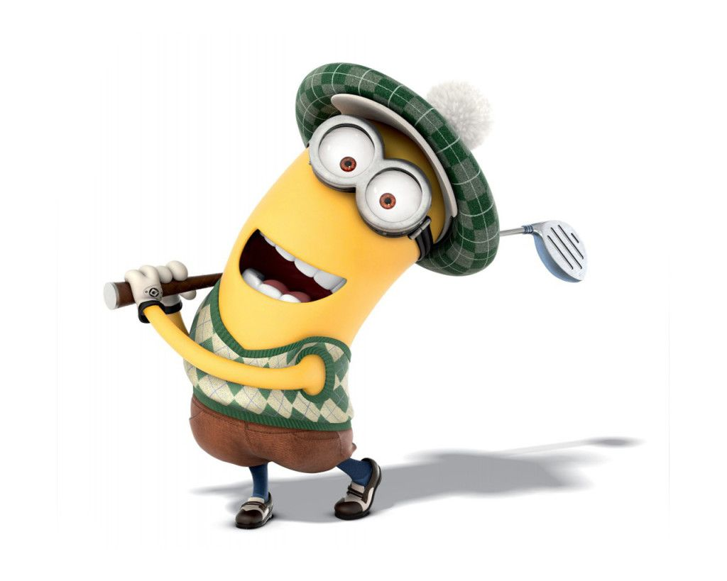 minion hd wallpapers dekstop backgrounds | minions | pinterest | hd
