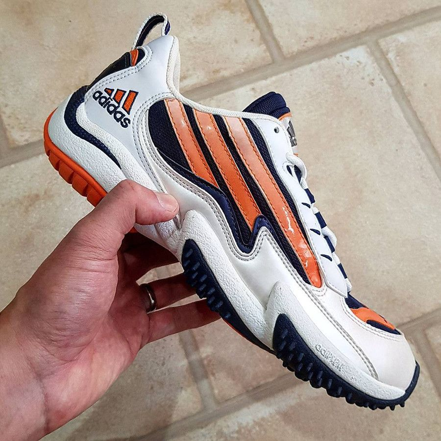 1998 Adidas The Glory Adiprene @thepredatorpro | WANTED