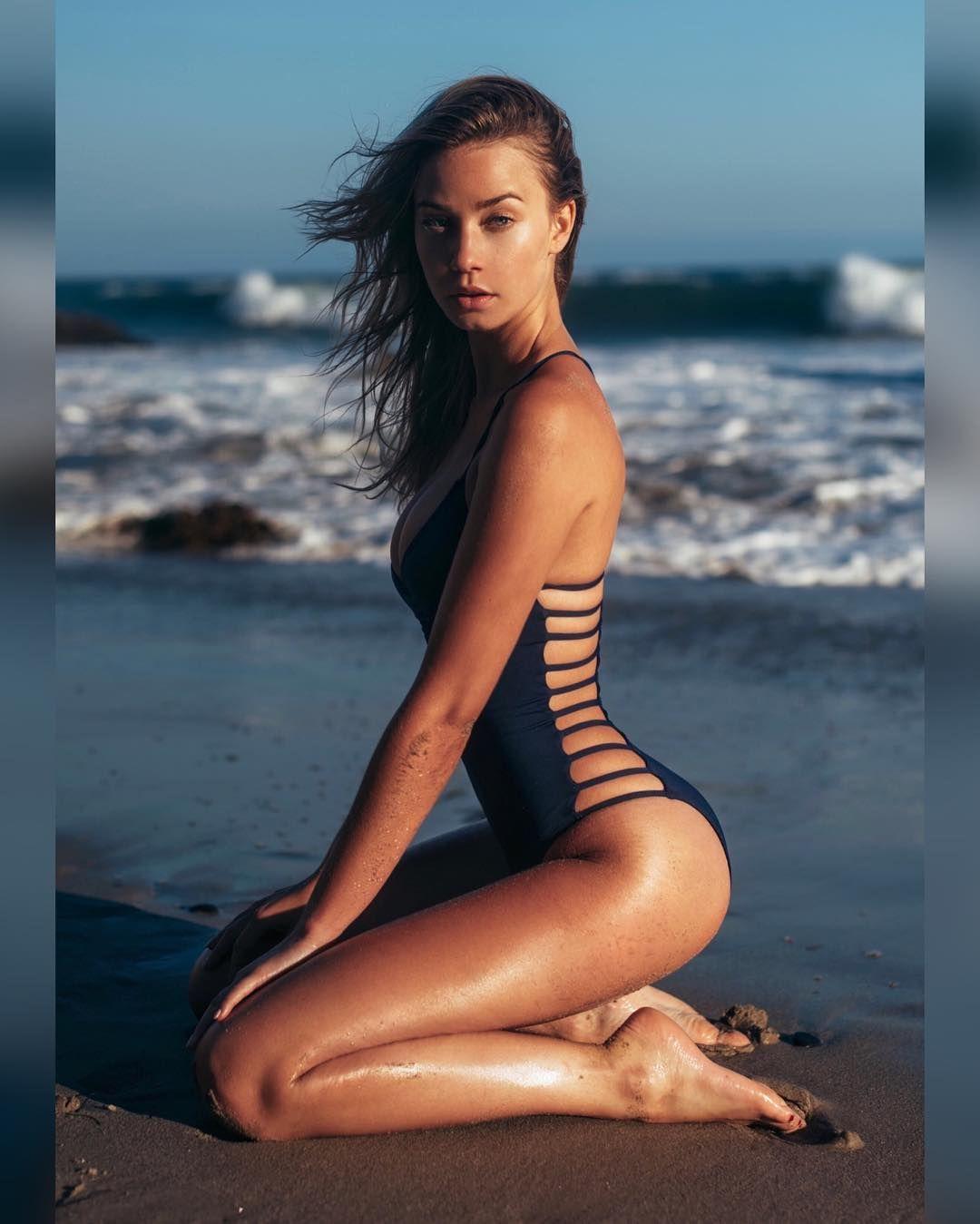 Hot Josey Auguste naked (48 photos), Tits, Sideboobs, Boobs, bra 2006