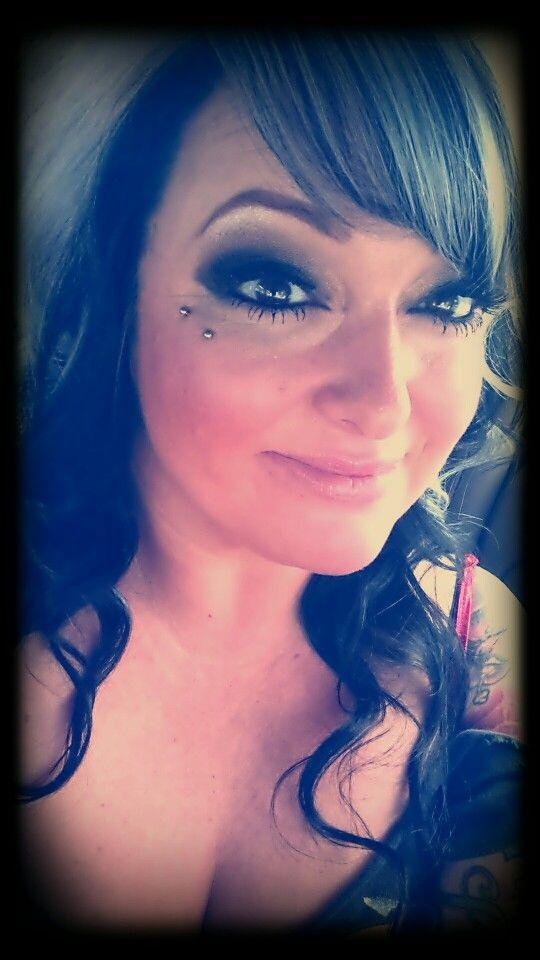 Anti Eyebrow Piercings I Want Pinterest Anti Eyebrow