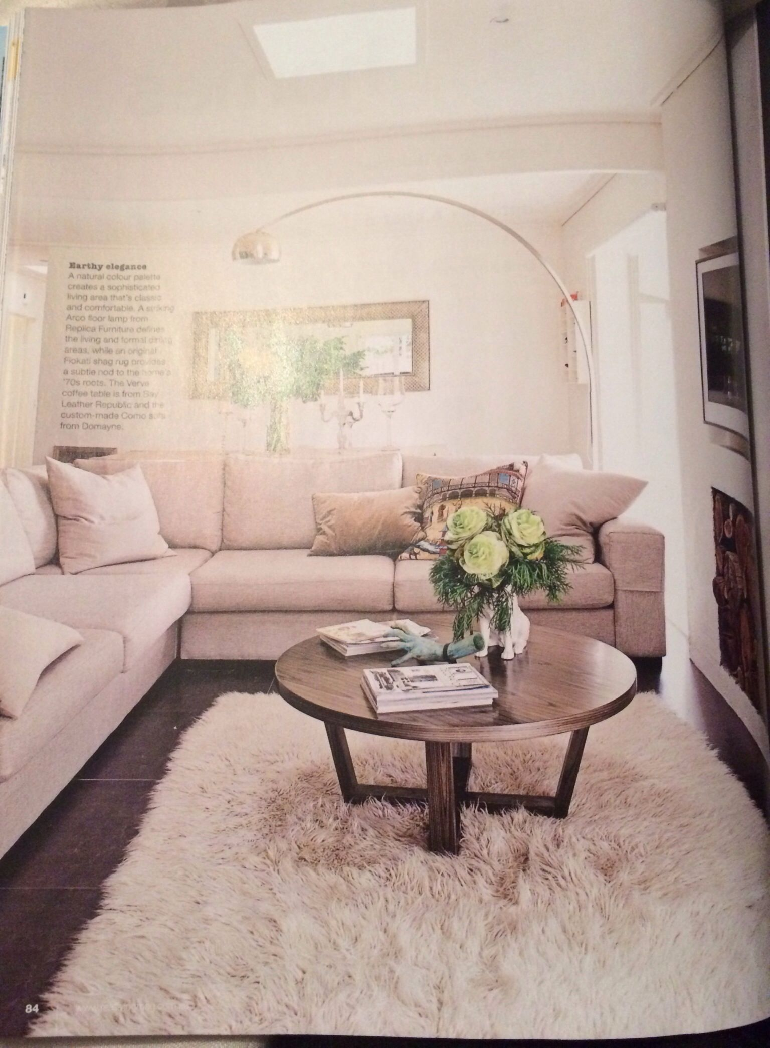 Lounge room   Lounge room, Living spaces, Home