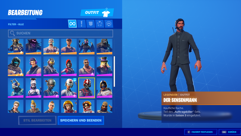 Free Fortnite Account Generator With Skins 2020 Free Fortnite Accounts Giveaway Email And Password Ghoul Trooper Fortnite Ghoul Trooper Epic Games Fortnite
