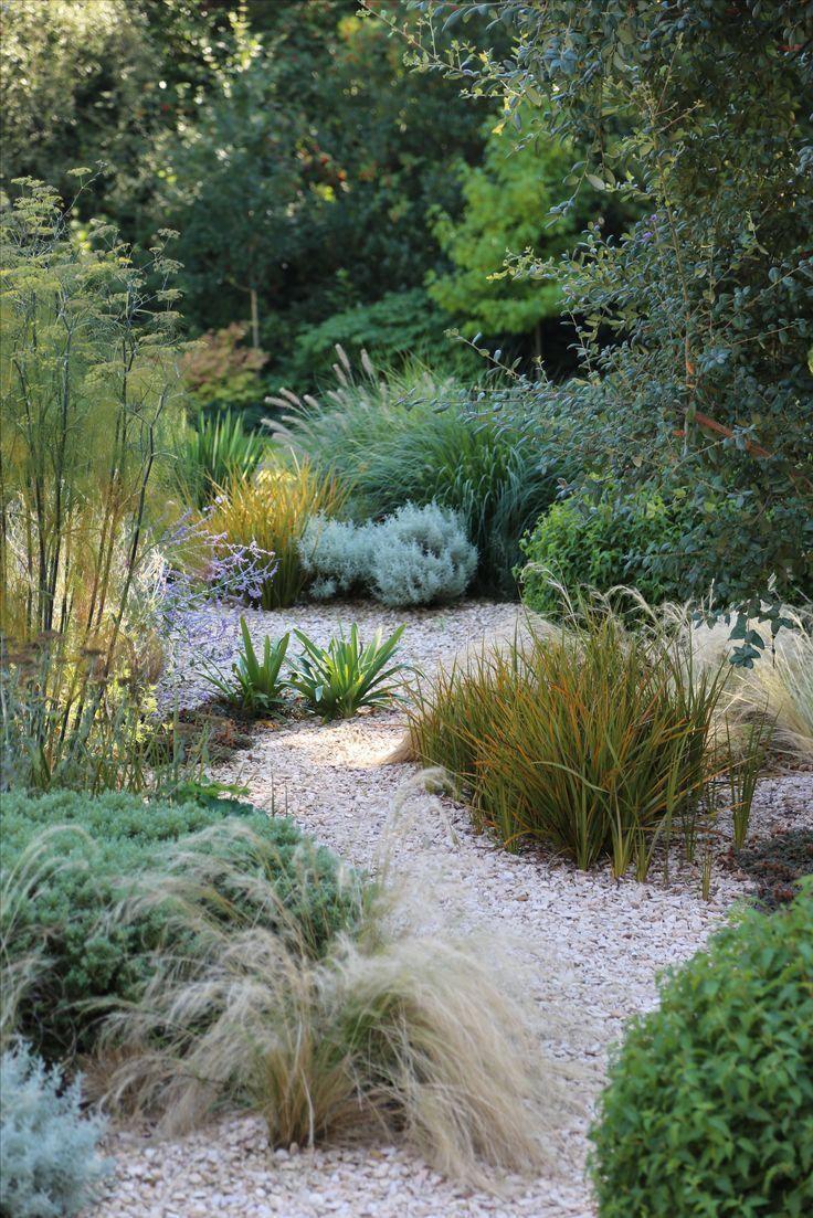 Japanesegardentheme Jardin Mediterraneen Idees Jardin Beaux Jardins