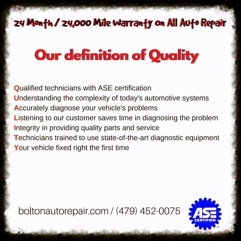 Bolton Auto Repair Georgeann67 On Pinterest