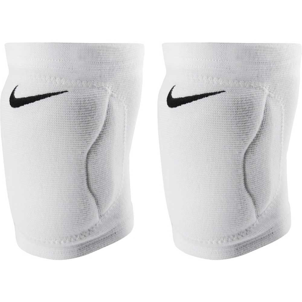 Nike Streak Kneepads Volleyball Knee Pads Volleyball Outfits Volleyball Shoes