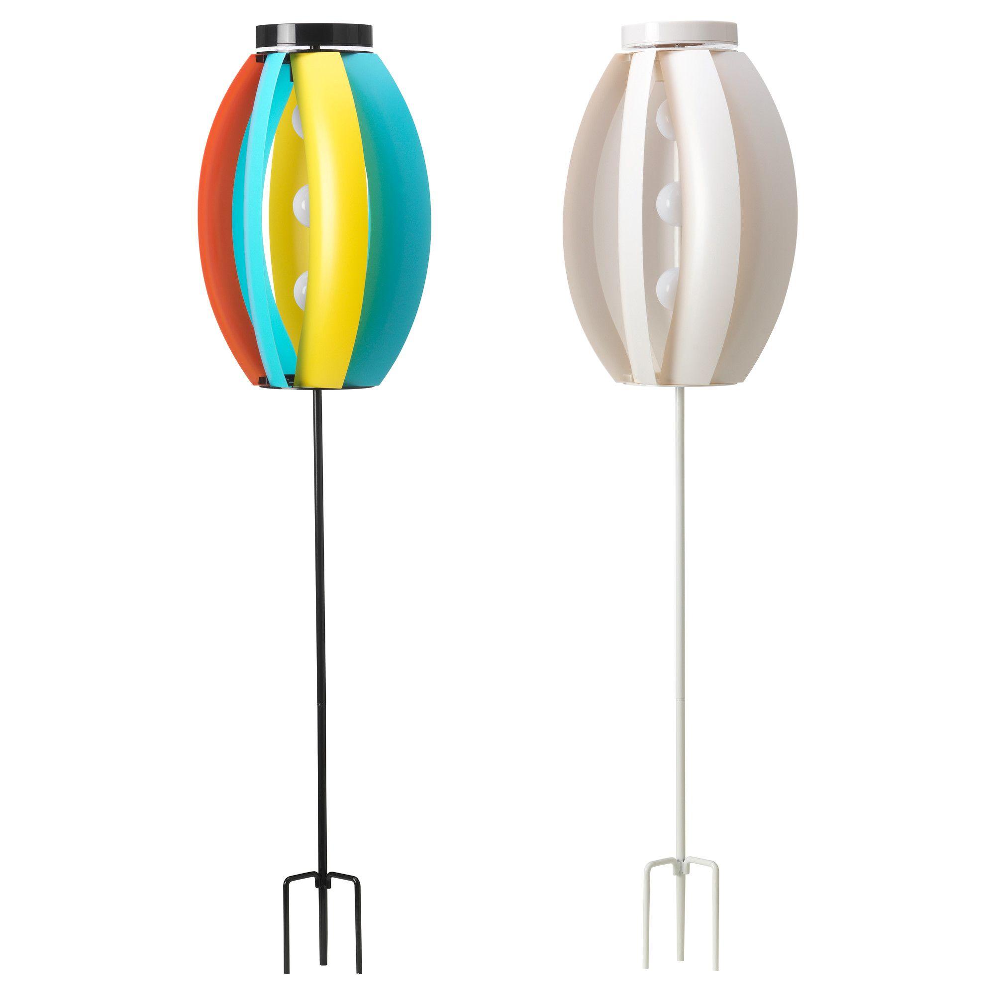 Lampe Solaire Exterieur Ikea Lampe Solaire Leroy Merlin Jardin