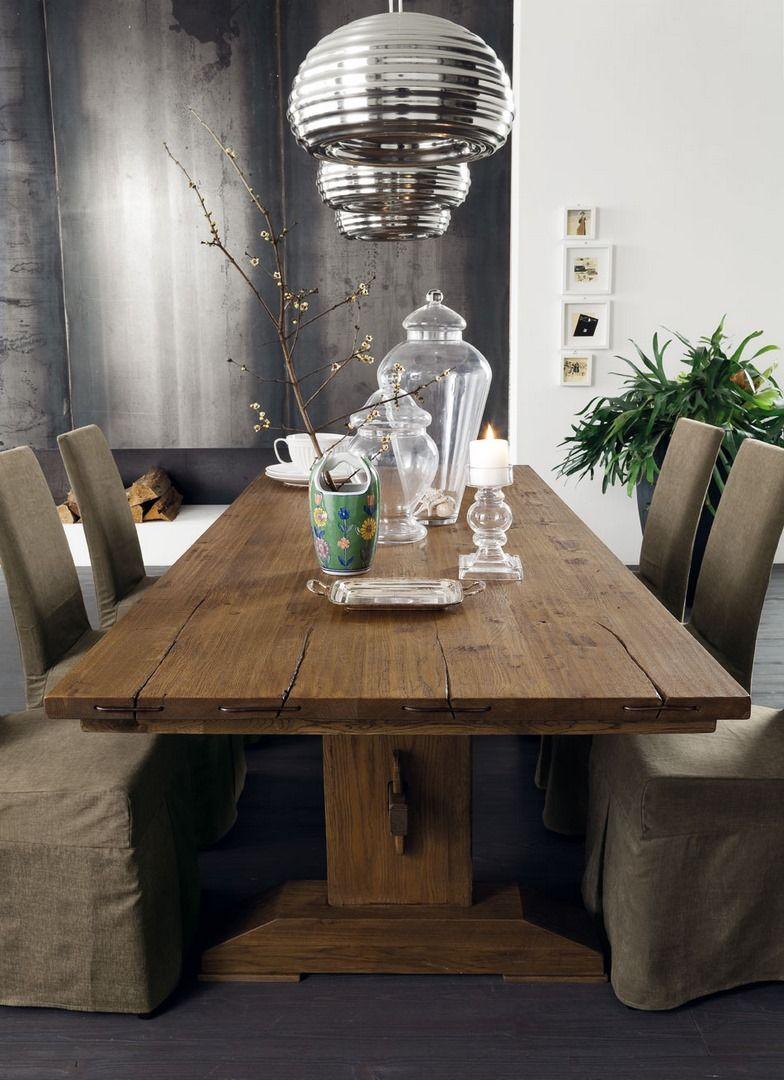 Tavolo Oslo » Alta Corte   casa nuova cucina nel 2018   Pinterest ...