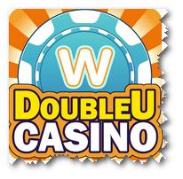 Казино doubleu как играть в карты в покер по 36 правила