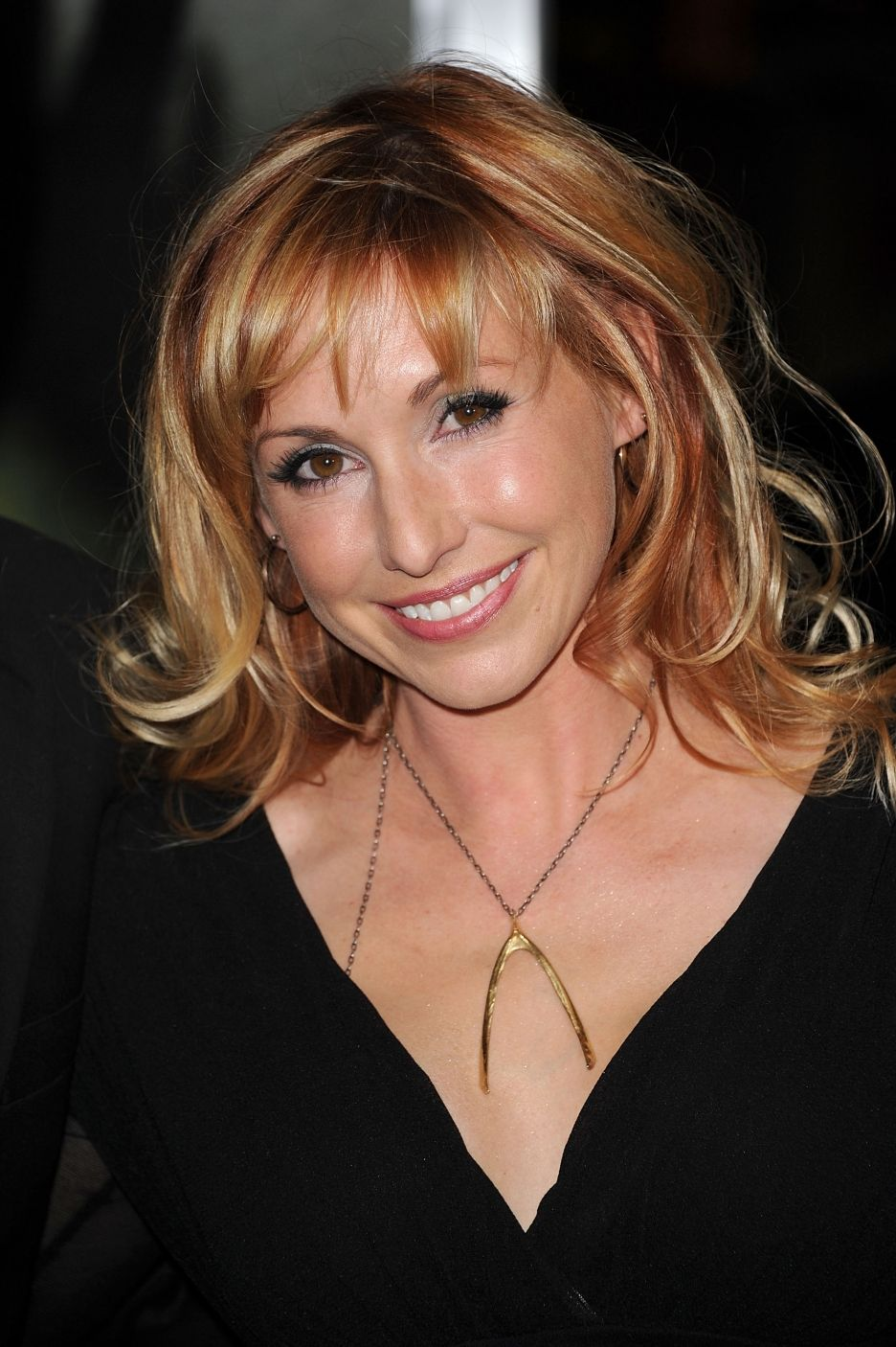 kari byron boobs