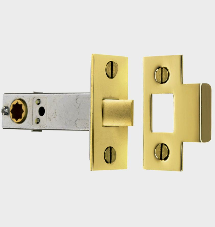 in remodel ideas with home small keypad bedroom lock brilliant cheap door