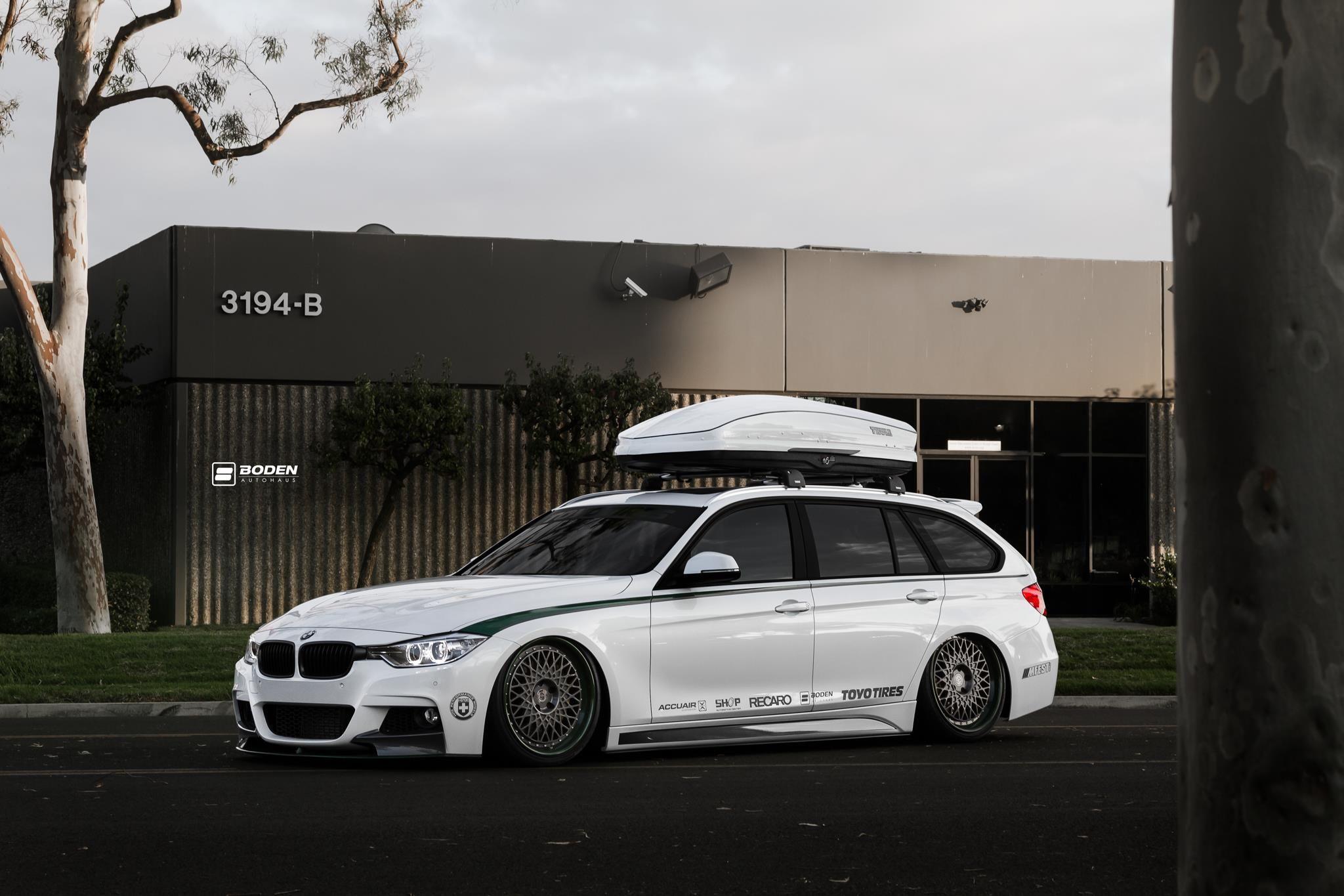BMW Ix Sport Wagon By Bmwix Click To View More - 2014 bmw 328i sport wagon