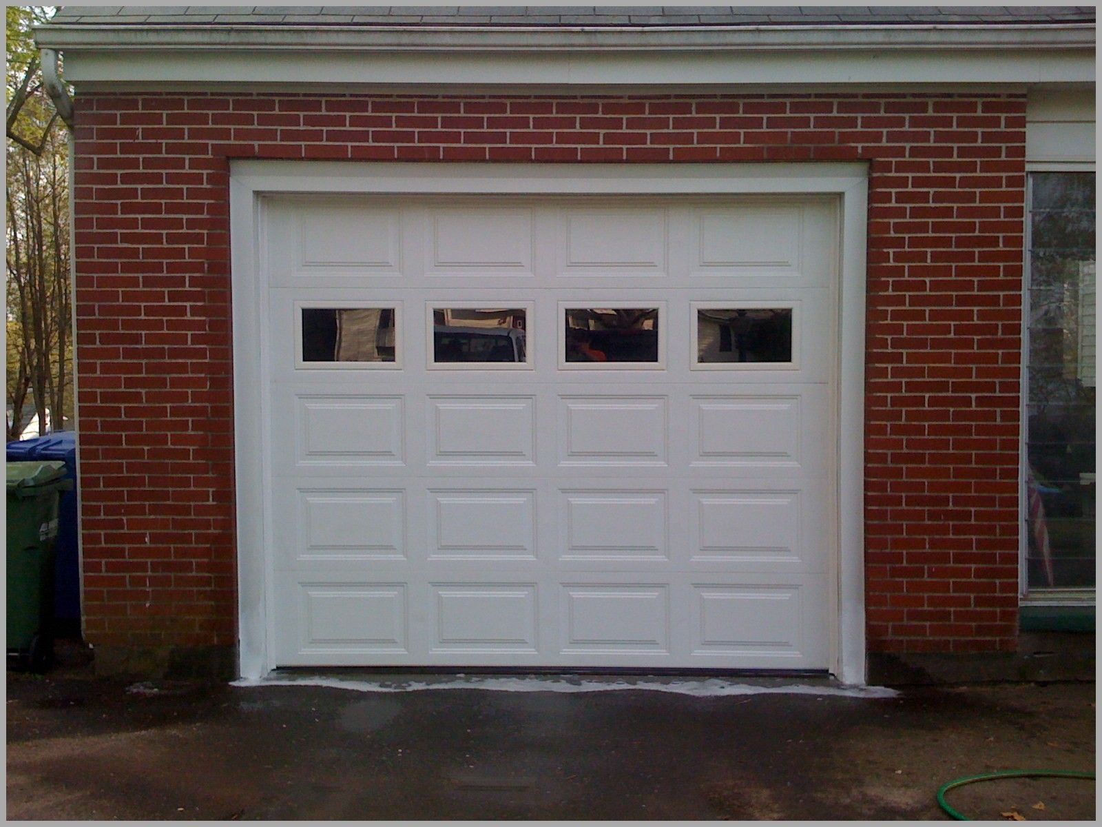 finish door inspire fl money guide doing with inspired to size for winter time basic garden garage typical you your detailed full of ideas albuquerque importance save dynamic own repair
