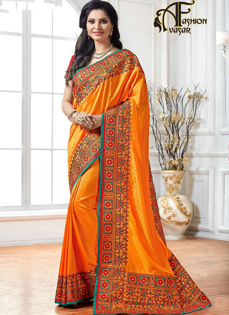 2bc6113fe Silk Sarees Online Shopping India. Buy Pure Silk sarees. Buy Wedding Bridal Silk  Sarees. banarasi silk sarees online shopping. Party Wear Silk Sarees Design