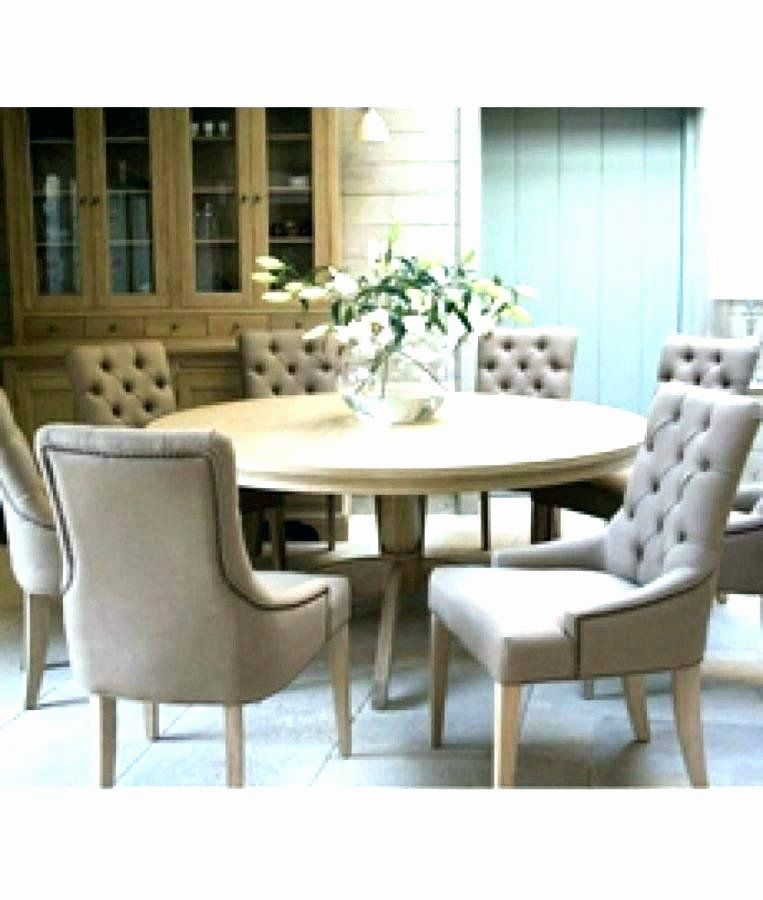 Contemporary Bathroom Chairs Elegant Majestic Table With 6 Chairs For Sale Kitchen Chair Dining Glass Top Di 2020