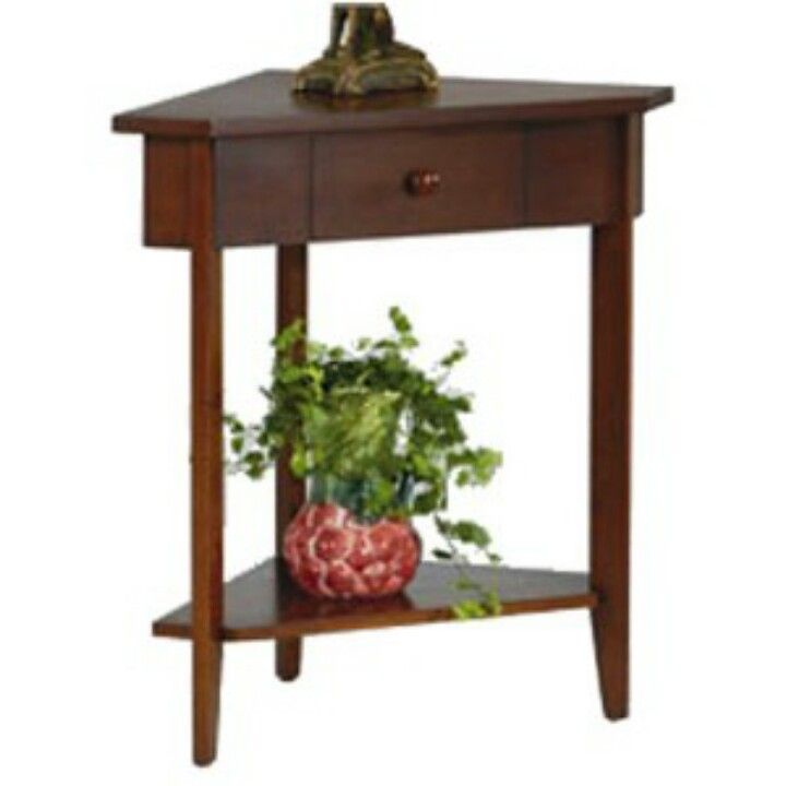 Target corner table table pinterest target and corner target corner table watchthetrailerfo