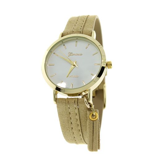 Cute watch, great price!!