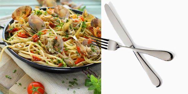 Periode Normale Recettes De Cuisine Cuisine Et Boissons Recette