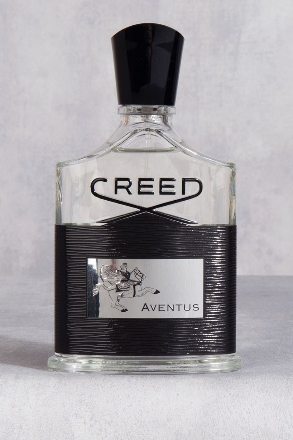 Three Best Alternative Fragrances For Men With Images