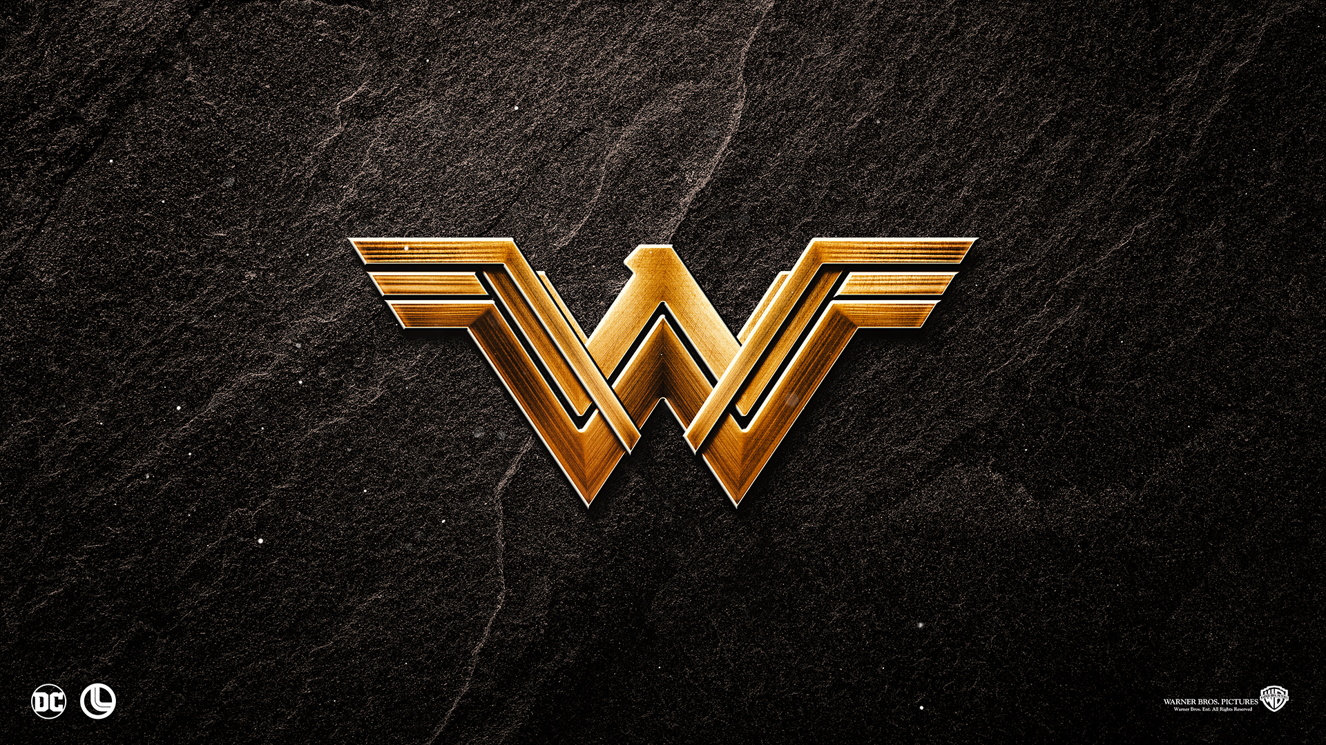 Wonder Woman Logo Wallpaper Wallpaper Wonder Woman Logo Wonder Woman Tattoo Wonder Woman Artwork