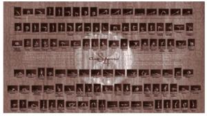 84 Advanced Bikram Yoga Postures Bikram Yoga Postures Bikram Yoga Asana
