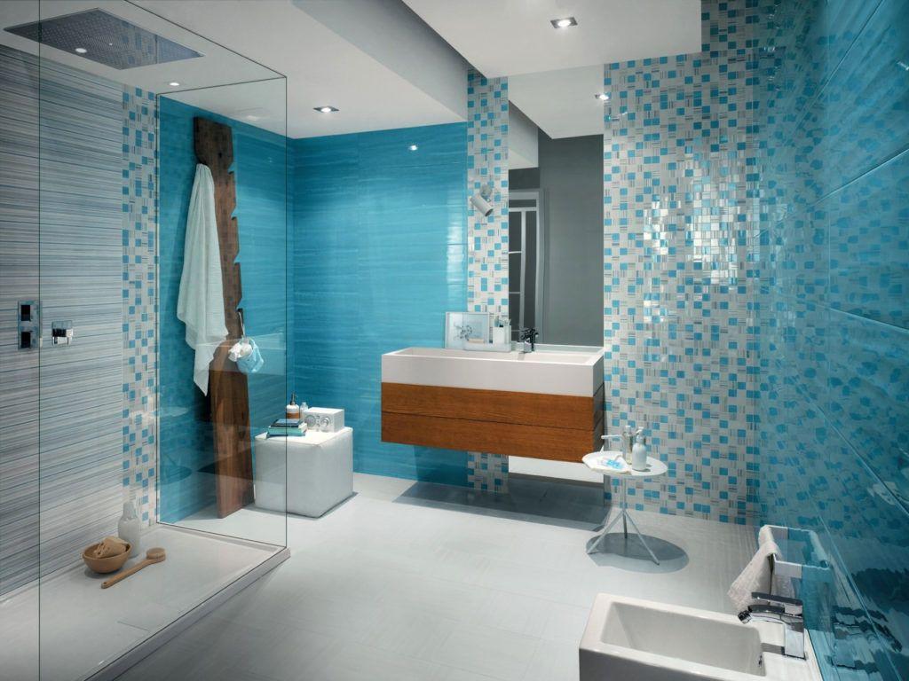 Uberlegen Badezimmer: Badezimmer Trkis Braun System On Auch Schönes Turkis Bad 10  Badezimmer Türkis: