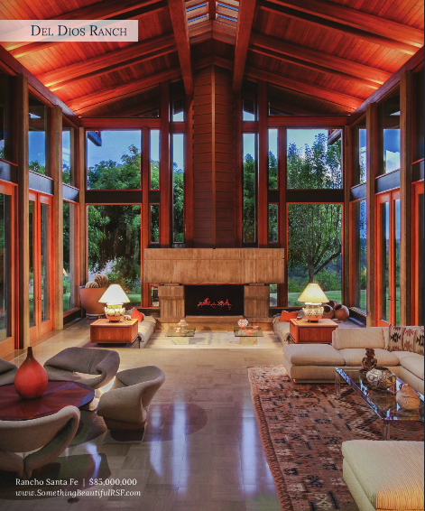 Pin By Willis Allen Real Estate On Our Collection Magazine