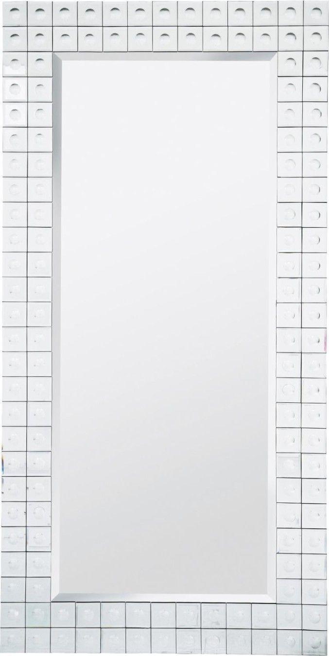KARE KARE Möbel kaufen KARE Design Spiegel Spiegel Bubble