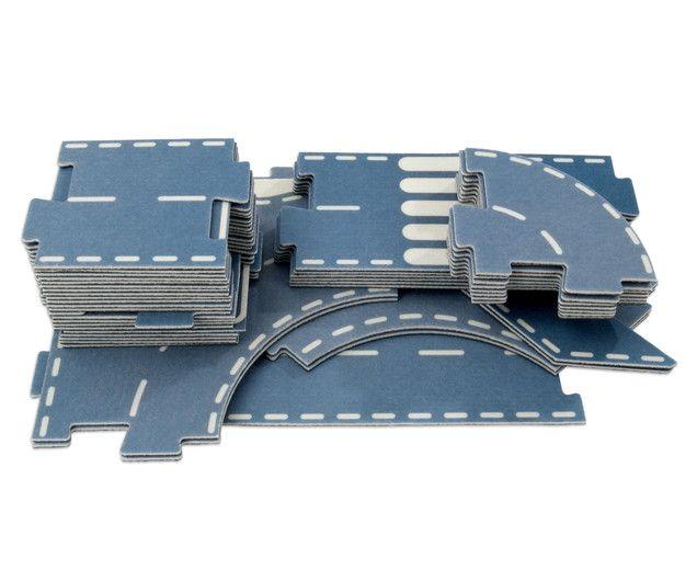 Strassen-Bausatz-1
