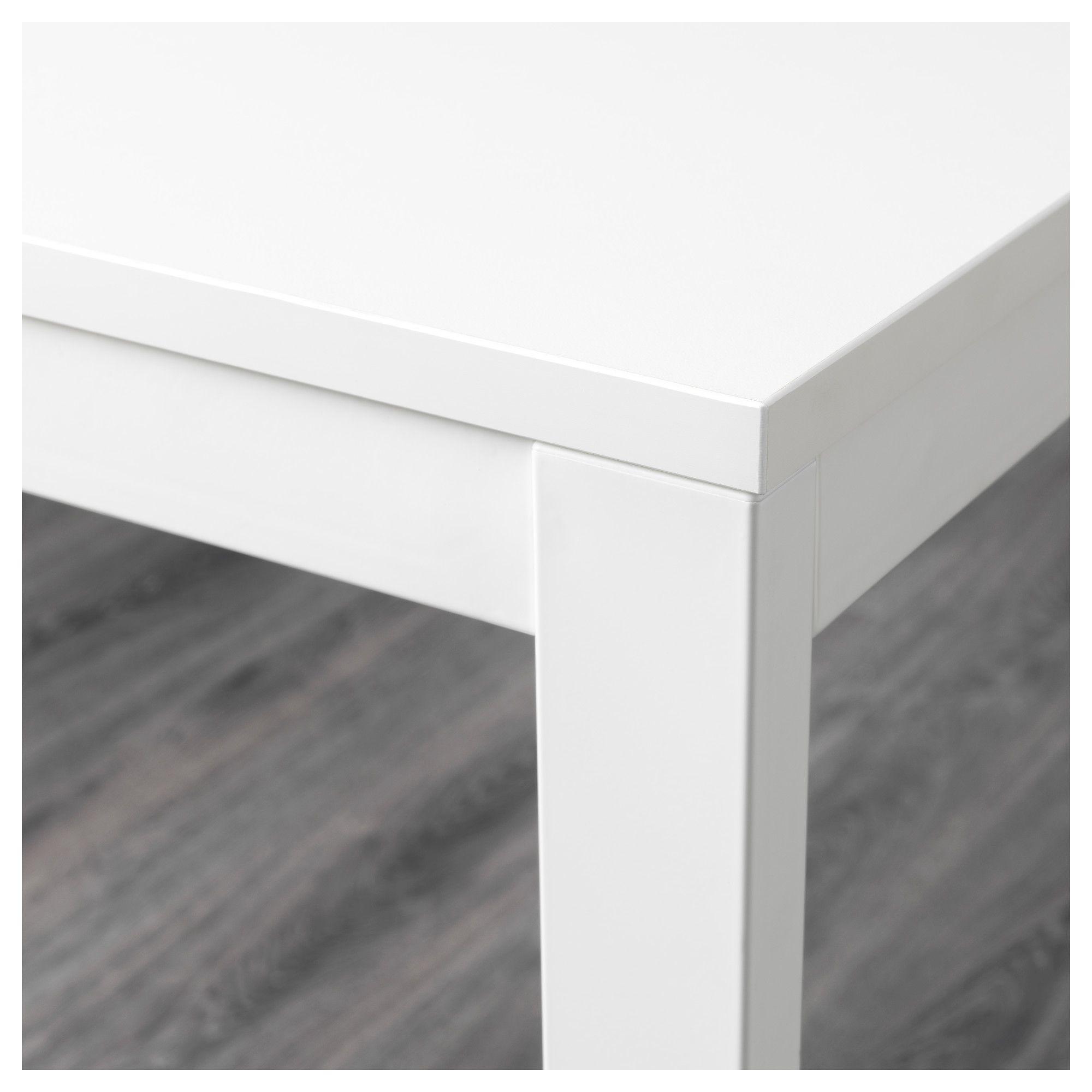Best Of Ikea Svalbo Table