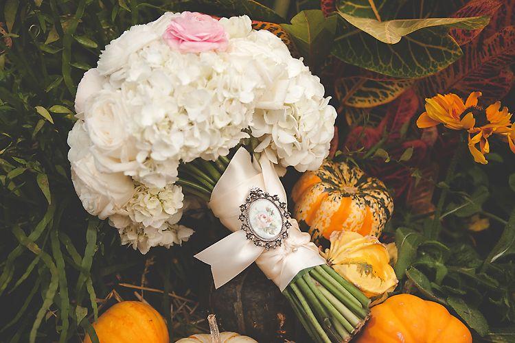 Dallas wedding photographer wedding melissa and
