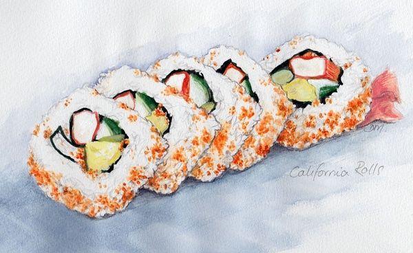 food painting painting art food illustrations painting illustrations food icons food drawing food art food food art paintings