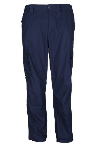 Mountain Warehouse Trek Mens Lightweight Wicking Base Layer Short Pants Navy 34 -- Learn more by visiting the affiliate link Amazon.com on image.