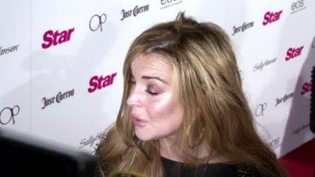 Lindsay Lohan was Rejected by Jennifer Lawrence's Boyfriend