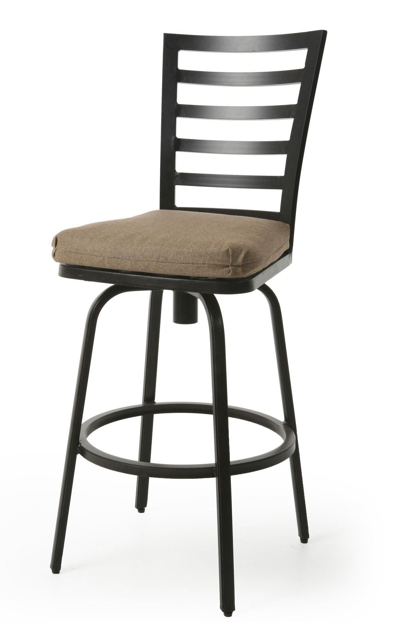 Awesome 32 Bar Stools Cheap