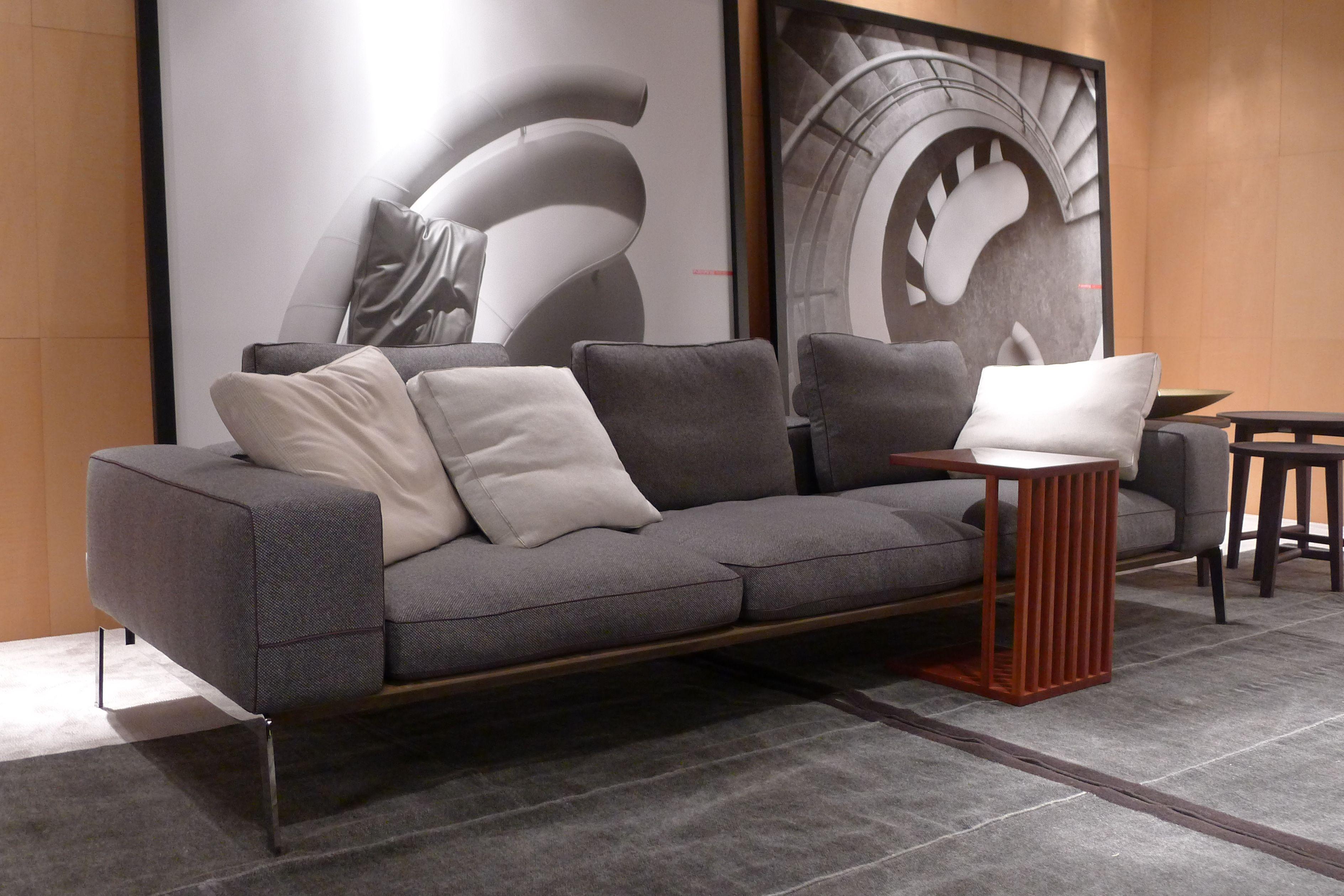 Tolle Ecksofa Mit Bettfunktion Design ideen Garten Design Ideen