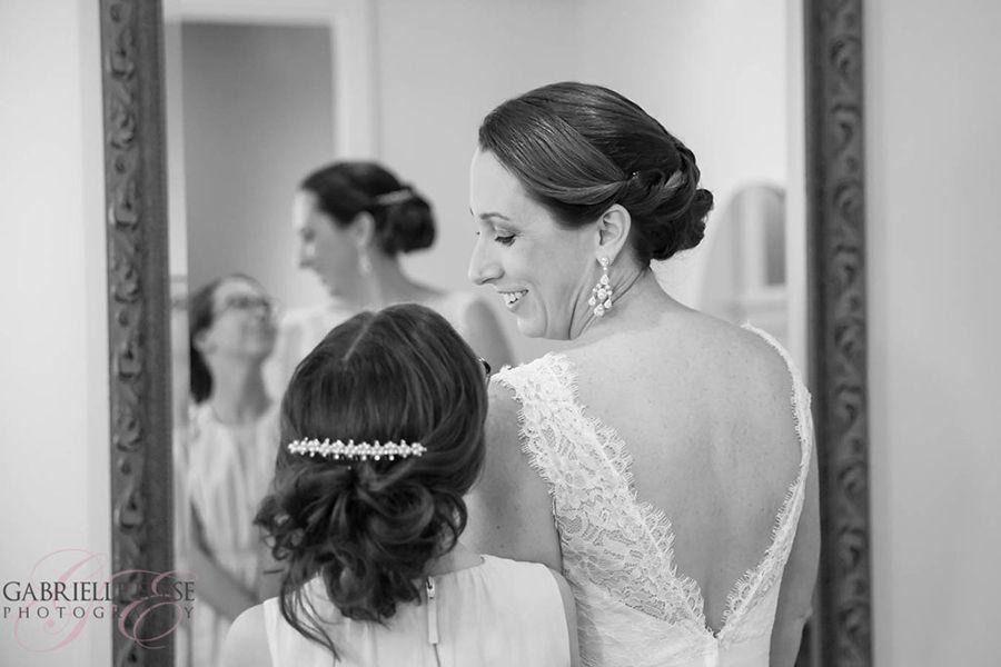 North Carolina Photographer of the Week: Gabrielle Elyse Photography
