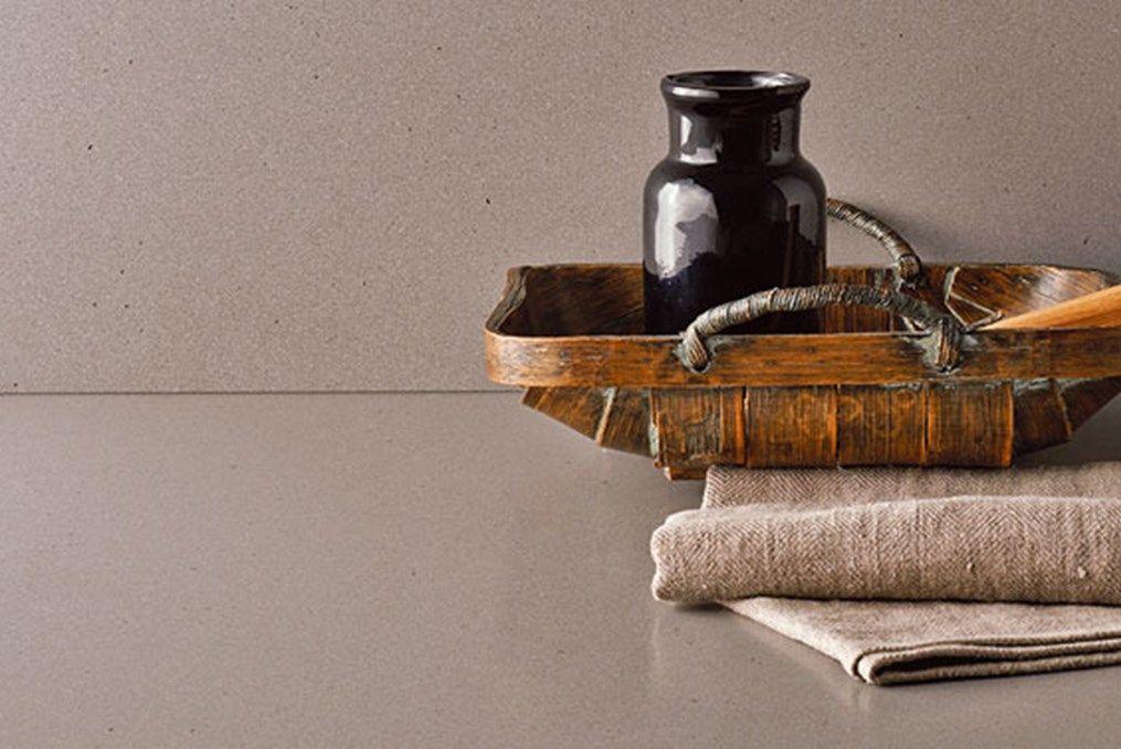 4003sleekconcrete 619 big opt jpg quartz countertops caesarstone quartz countertops colors on kaboodle kitchen navy id=78893