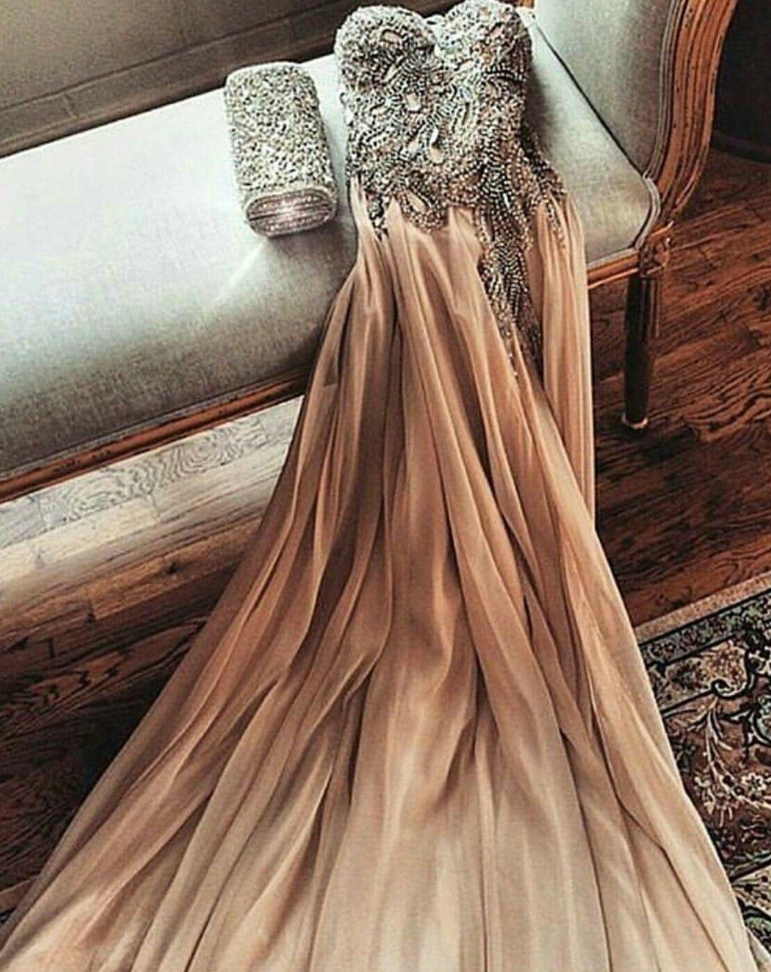 pin von cdc auf dresses & overalls   kleider, abendkleid