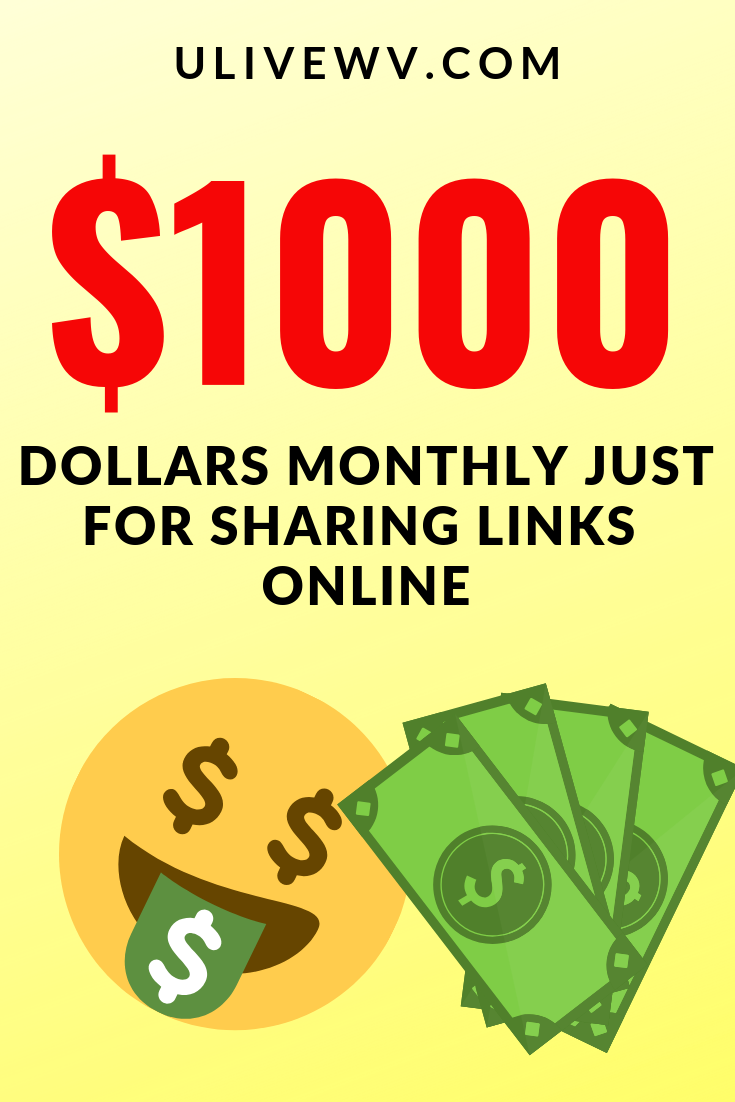 Free Referral Link Promotion Lessons for Earning REAL Money