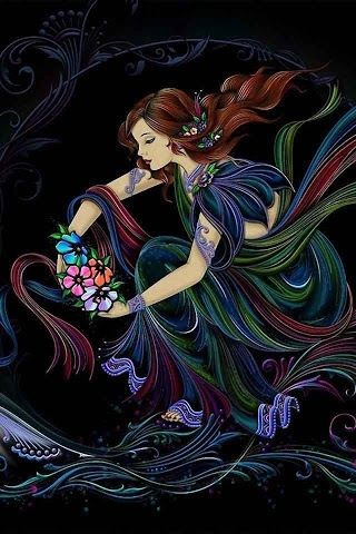 pin by meg holt on sic fi fantasy pinterest fairy radha krishna pictures and krishna pictures