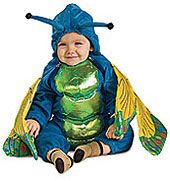 Explore Halloween Costumes For Kids and more!  sc 1 st  Pinterest & these babys are so cute in these costume | Hannah | Pinterest